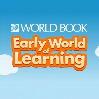 world-book-early-world-learning_web